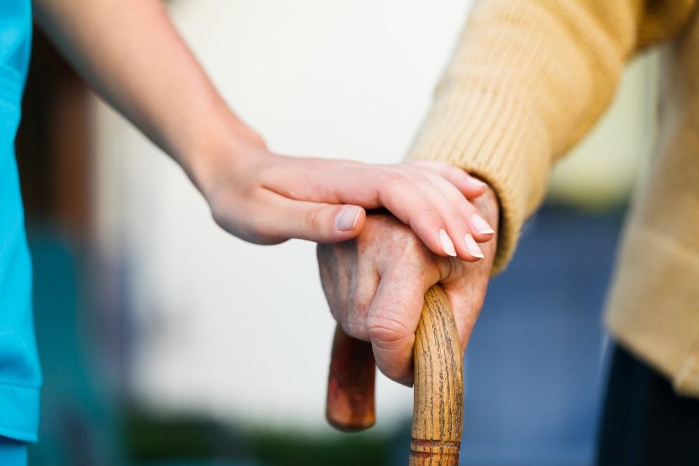 Simptome la boala Alzheimer