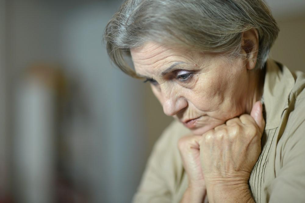 Cauze ale bolii Alzheimer