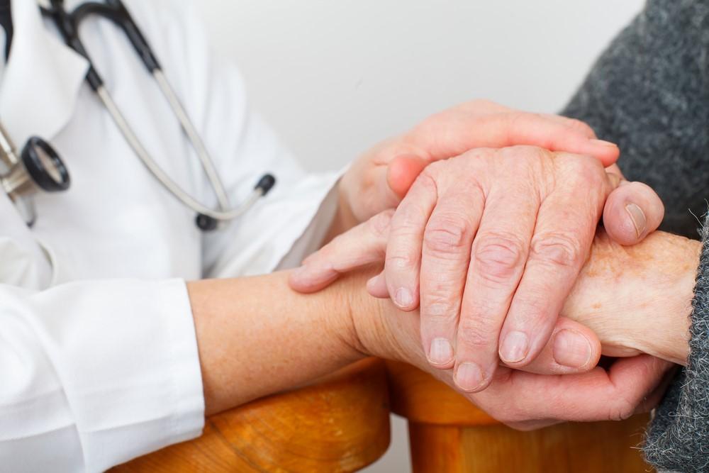 Tratament Alzheimer