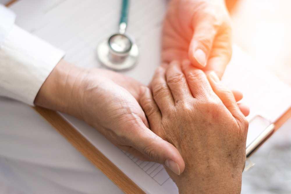 Artrita Artrita infectioasa Dureri articulare Tratament articulatii